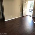 4800 Nara Vista Way - Photo 22