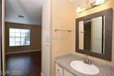4800 Nara Vista Way - Photo 8