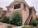 1050 Cactus Avenue - Photo 1
