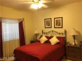 1050 Cactus Avenue - Photo 12