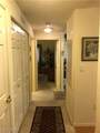 1050 Cactus Avenue - Photo 14