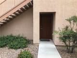 1050 Cactus Avenue - Photo 2