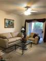 1050 Cactus Avenue - Photo 3