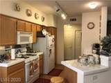 1050 Cactus Avenue - Photo 8
