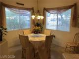 1050 Cactus Avenue - Photo 9