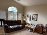 6549 Horseshoe Bar Lane - Photo 8