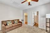 10418 Artful Stone Avenue - Photo 30