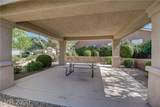 9190 Alpine Bliss Street - Photo 41
