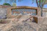 9190 Alpine Bliss Street - Photo 42