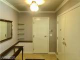 3205 Pinehurst Drive - Photo 6