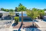 3650 Huerta Drive - Photo 1