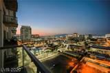 900 Las Vegas Boulevard - Photo 14