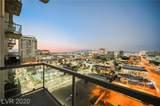 900 Las Vegas Boulevard - Photo 5