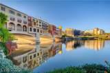 15 Via Mantova - Photo 42