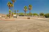1031 El Camino Circle - Photo 1