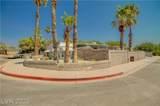 1031 El Camino Circle - Photo 2