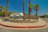 1031 El Camino Circle - Photo 3