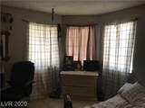 5641 White Cap St - Photo 11