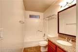 7720 Secret Shore Drive - Photo 12