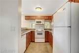 7720 Secret Shore Drive - Photo 3