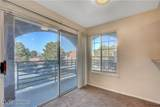 7720 Secret Shore Drive - Photo 5