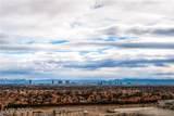 9101 Alta Drive - Photo 15