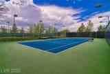 8 Olympia Fields Court - Photo 4