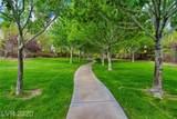 8 Olympia Fields Court - Photo 5