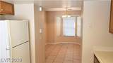 3779 Viking Garden Circle - Photo 12