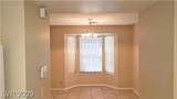 3779 Viking Garden Circle - Photo 13