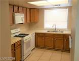 3779 Viking Garden Circle - Photo 7