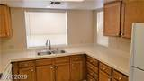 3779 Viking Garden Circle - Photo 9