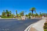 9615 Gunsmith Drive - Photo 28