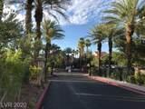 2300 Silverado Ranch Boulevard - Photo 16