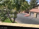2300 Silverado Ranch Boulevard - Photo 8