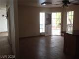3761 Viking Garden Circle - Photo 4