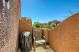 3975 Hualapai Way - Photo 10
