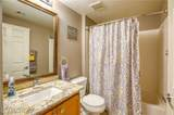 3975 Hualapai Way - Photo 12