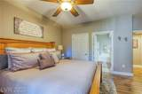 3975 Hualapai Way - Photo 19