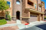 3975 Hualapai Way - Photo 2