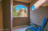 3975 Hualapai Way - Photo 21