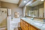 3975 Hualapai Way - Photo 22