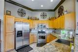 3975 Hualapai Way - Photo 8