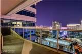 4471 Dean Martin Drive - Photo 40