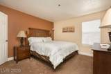 4200 Valley View Boulevard - Photo 10