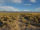 Steptoe Valley - Photo 1