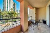 260 Flamingo Road - Photo 13