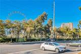 260 Flamingo Road - Photo 14