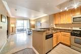 260 Flamingo Road - Photo 3