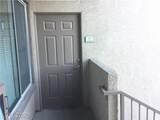 3455 Cactus Shadow Street - Photo 15